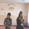 Альбом: Свята до Дня українського козацтва