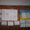Альбом: Тиждень української писемності та мови