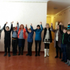 Альбом: 22 січня - День Соборності України!